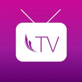 BaltcomTV icon