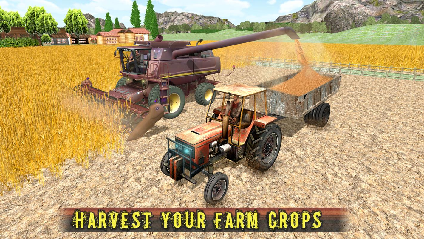 download game farm frenzy 3 for android