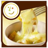 とろ~りチーズレシピ(オーダーチーズ)by Clipdish icon