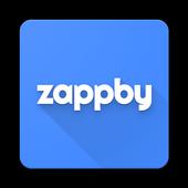 zappby (Unreleased) icon
