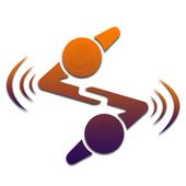 Zappel icon
