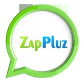 ZapPlus Messenger icon