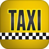Flash That Cab icon