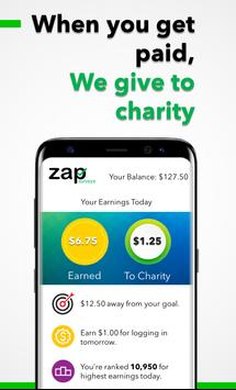 Zap Surveys Screenshot 4