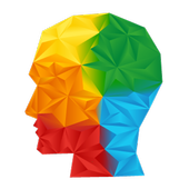 Personality Test icon