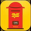 India Pincode Finder ikona