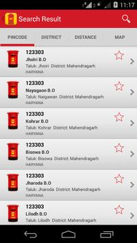 India Pincode Finder screenshot 2