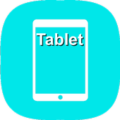 Install Tablet for Wassap Web icon