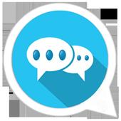 Chatsenger icon