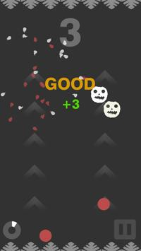 Smashing Dots Pro screenshot 5