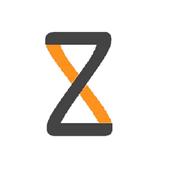 Zaroona icon