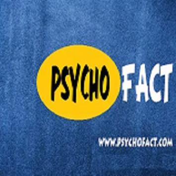 Psychology Facts apk screenshot