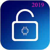 App Lock -  Fingerprint Pattern icon