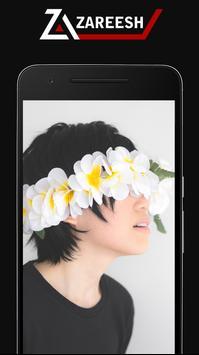 Kenshi Yonezu Wallpaper Zareesh For Android Apk Download