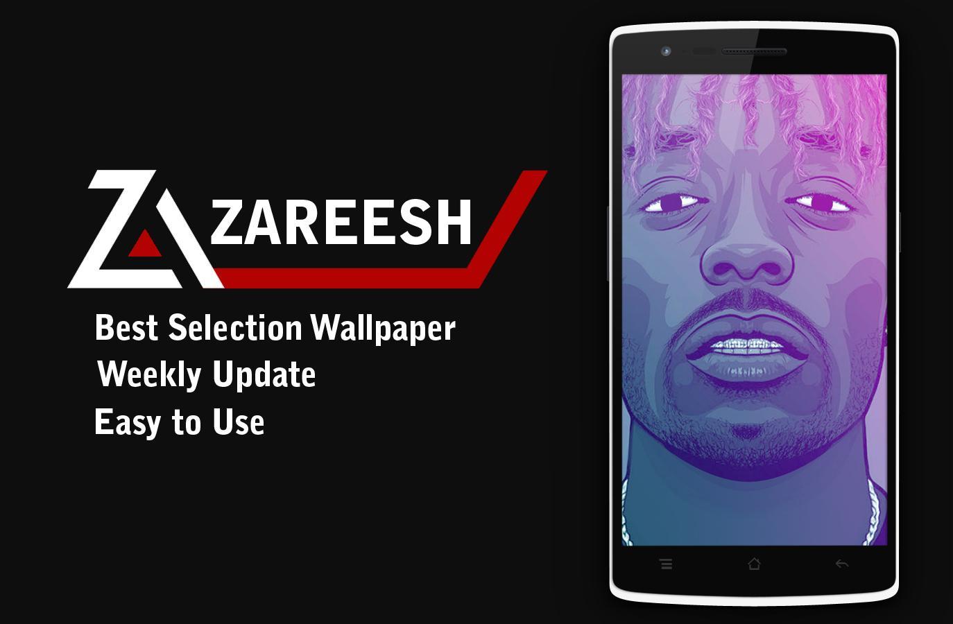 Lil Uzi Vert Wallpapers Hd Zareesh For Android Apk Download Download the perfect lil uzi vert pictures. lil uzi vert wallpapers hd zareesh