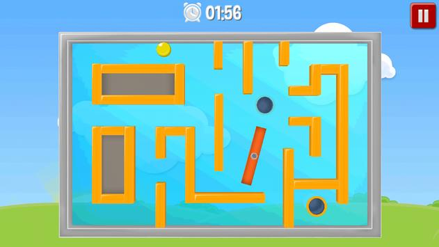 Brain Puzzle apk screenshot