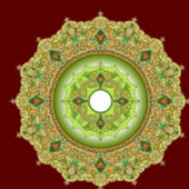 ادعية النبي الصحيحة بدون نت icon