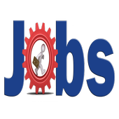 USA Jobs - Update Jobs every 24 hours icon