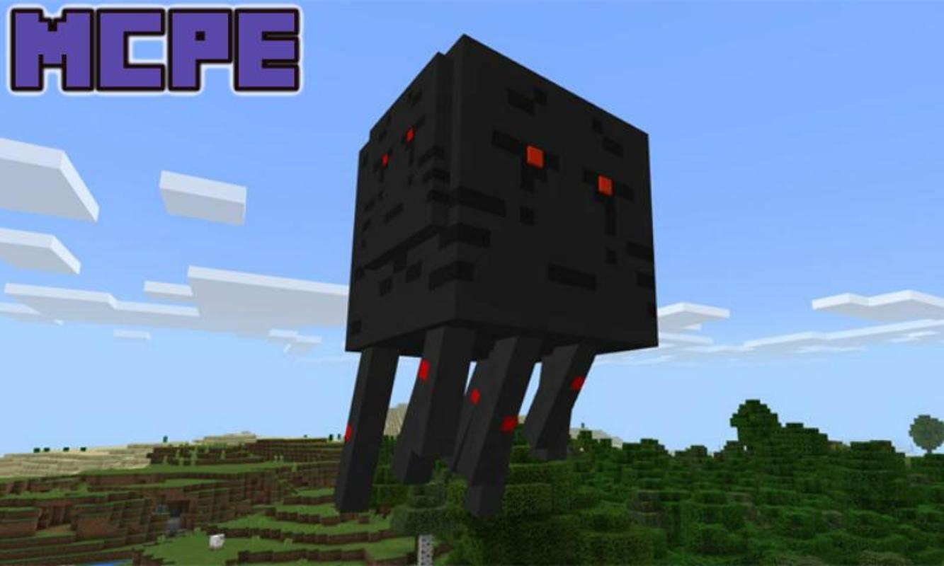 Minecraft Story Mode Mod Apk Season 2