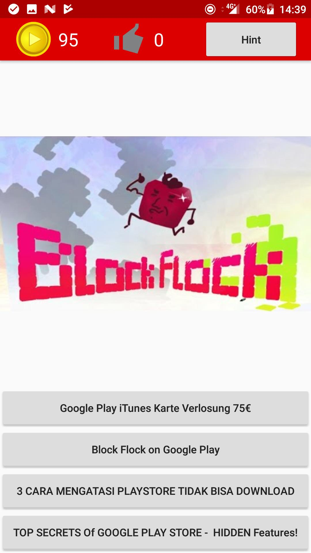 Playstore Karte.Clickbait For Android Apk Download