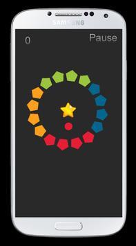 Color Mosaic screenshot 2