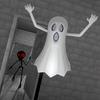 Who's this Scary Stickman biểu tượng