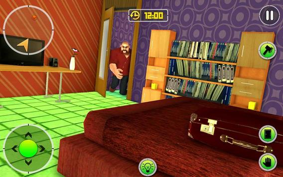 Schermata apk Who's Next Door