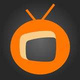 Zattoo TV