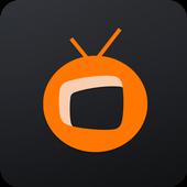 Zattoo - Stream the World Cup online icon