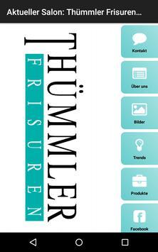 Thummler Frisuren For Android Apk Download