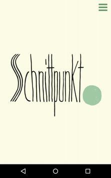Schnittpunkt Nandlstadt poster