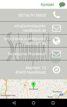 Schnittpunkt Nandlstadt apk screenshot
