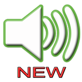 Z- Sounds for Chats icon