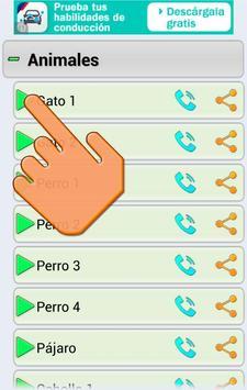 Z- Sounds for Chats apk screenshot