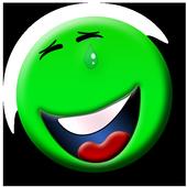 Fake App icon