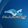 alusign أيقونة
