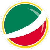 Benedetti´s icon