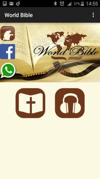 World Bible screenshot 11