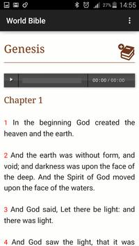 World Bible screenshot 13