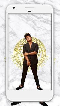 Bruno Mars Wallpapers UHD screenshot 3