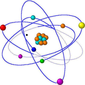 Basic Chemistry icon