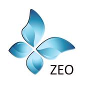 Beta Zeo icon