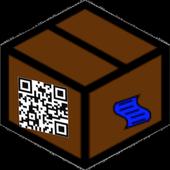 Snap Organize icon