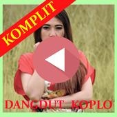 Hits Dangdut Koplo Bojo Galak icon