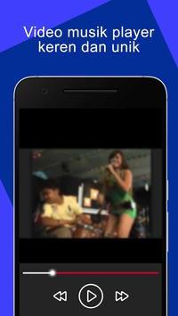 Hits Dangdut Koplo Bojo Galak apk screenshot