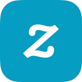 Zazzle - Create, Design & Shop icon