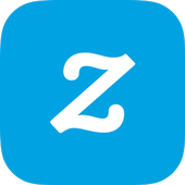 Zazzle - Create, Design & Shop icon