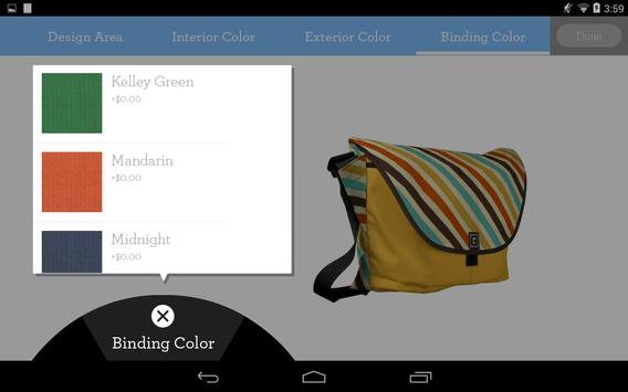 Zazzle - Create, Design & Shop apk screenshot