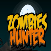 Zombies Hunter icon