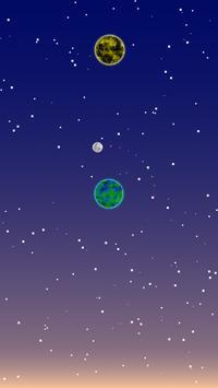 Orbit screenshot 1